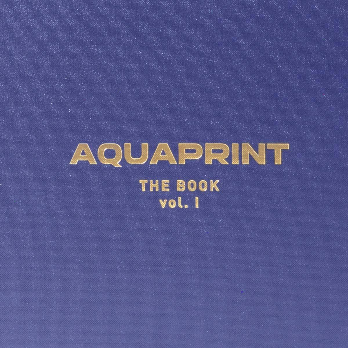 Aquaprint Publikation 0 MHG Bern
