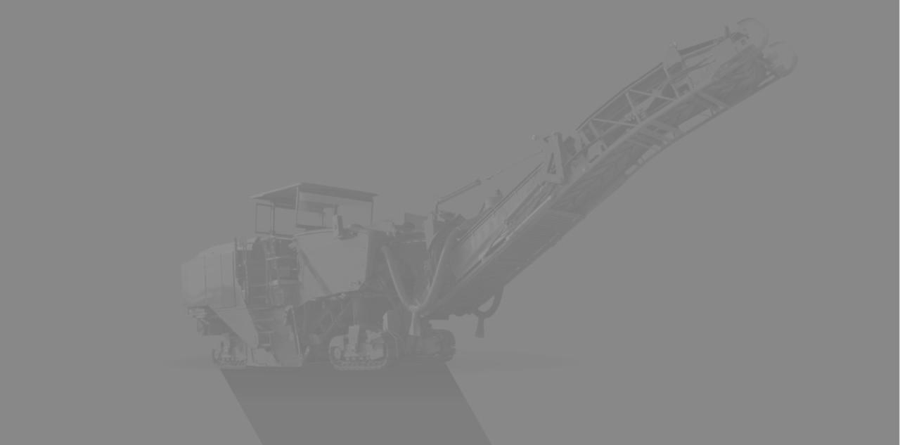 Framix Corporate Design 04 MHG Bern