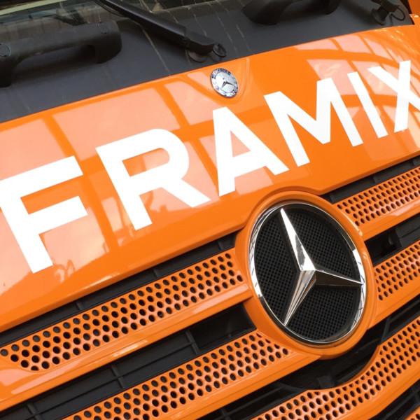 Framix Corporate Design 011 MHG Bern