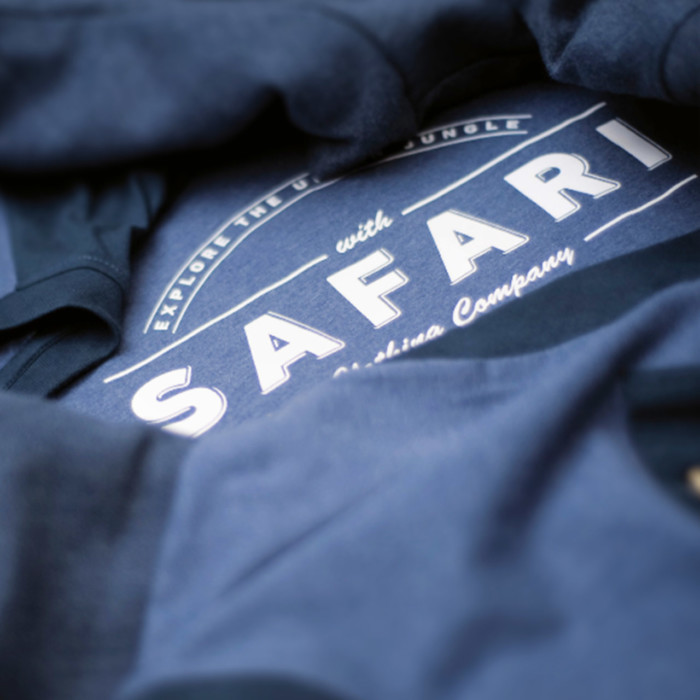 Safari Clothing 0 MHG Bern