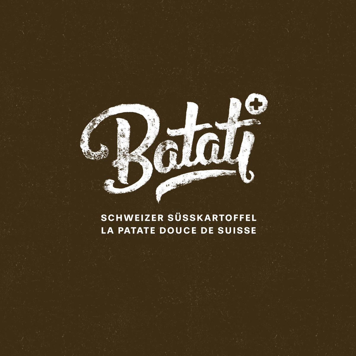Batati Logo MHG Bern