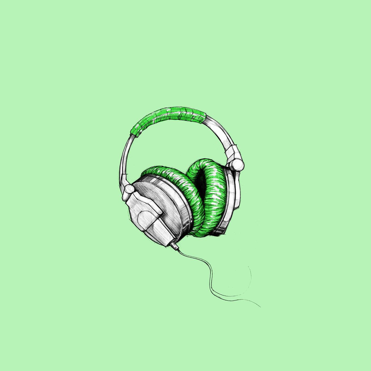 Beats And Frames 00 MHG Bern