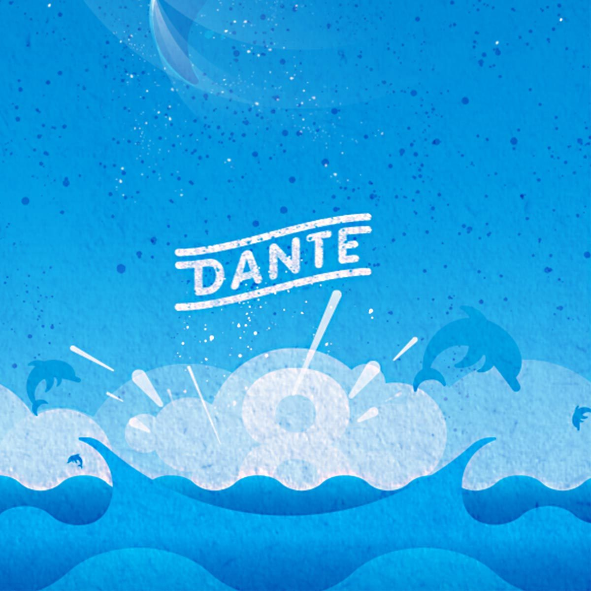Dante Delphin Illustration 0 MHG Bern