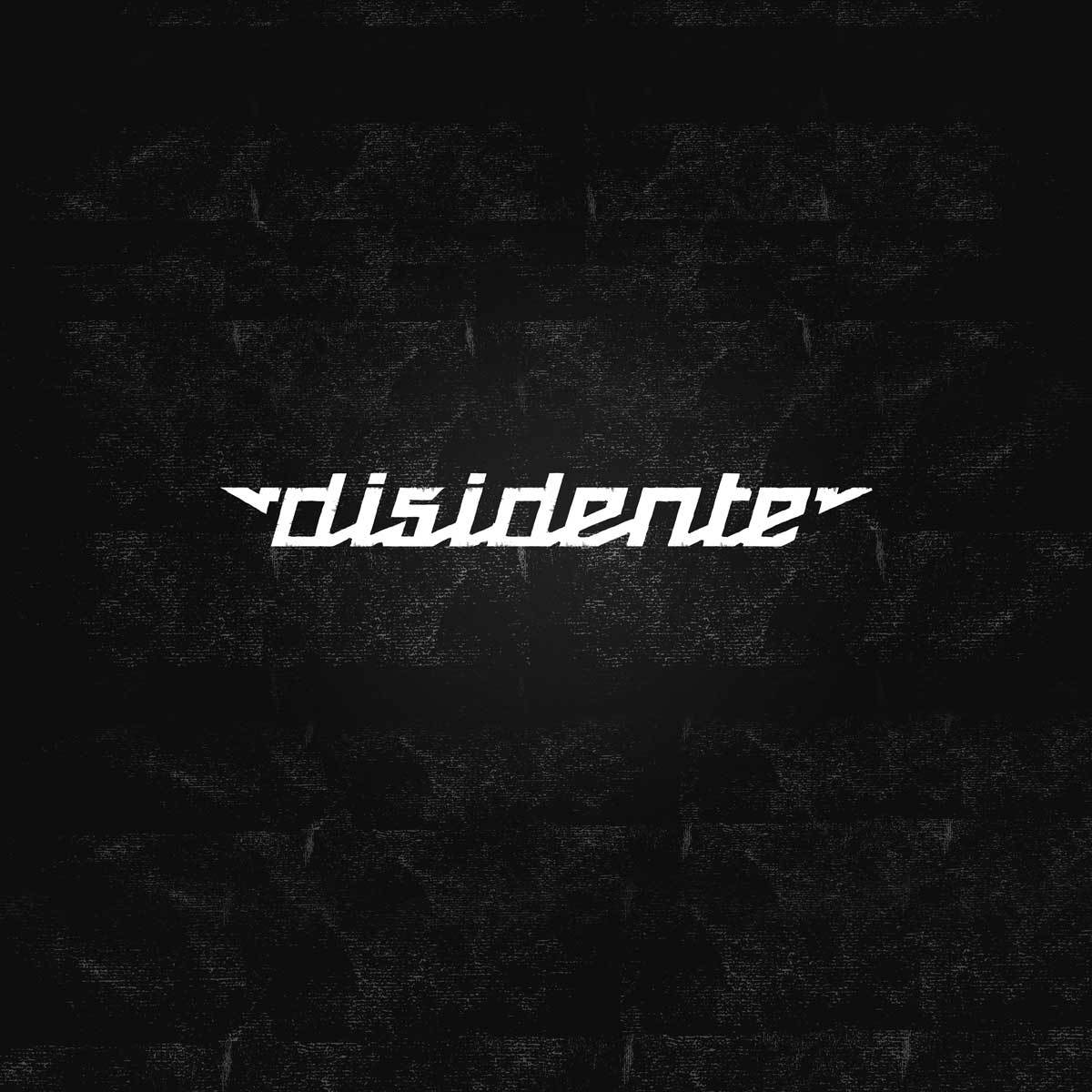 Disidente 00 MHG Bern