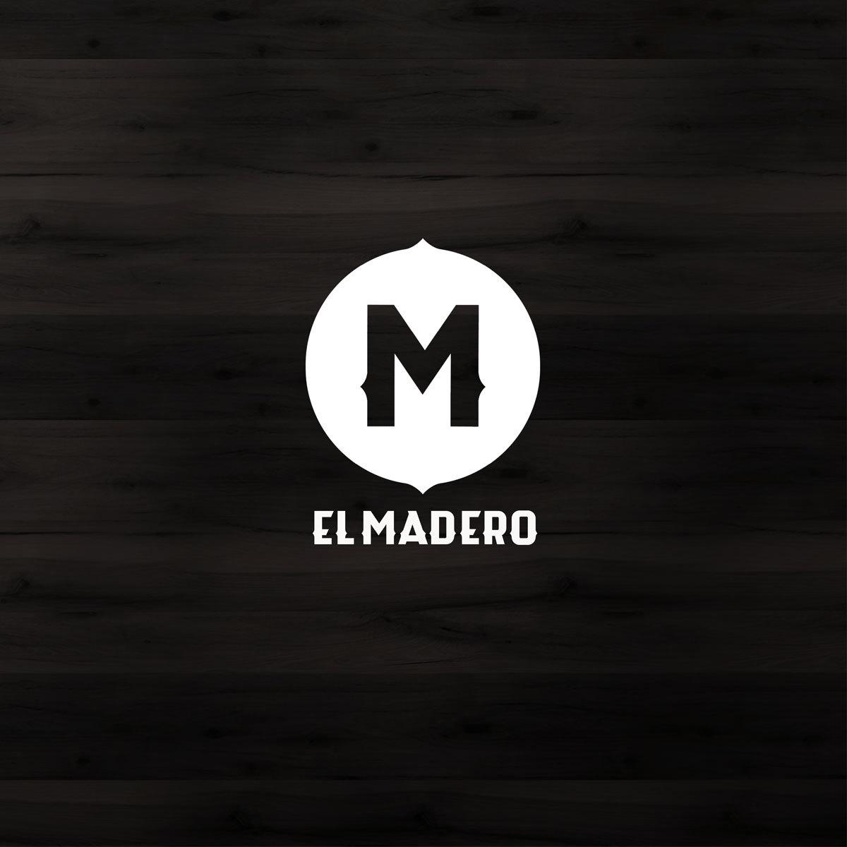 El Madero 00 MHG Bern