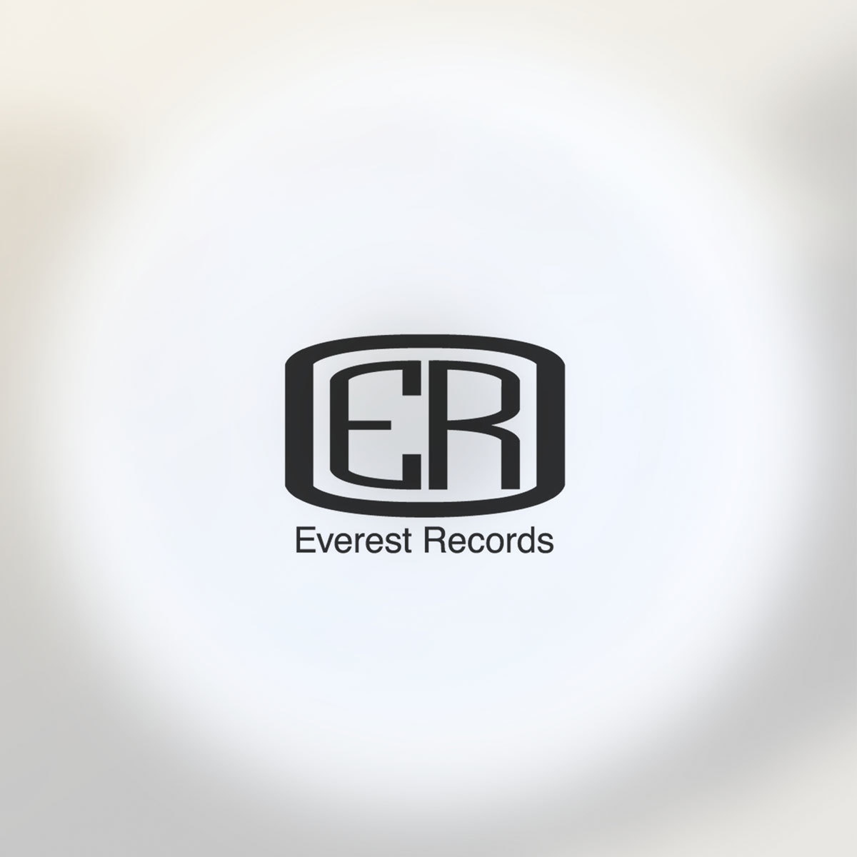 Everest Records 00 MHG Bern