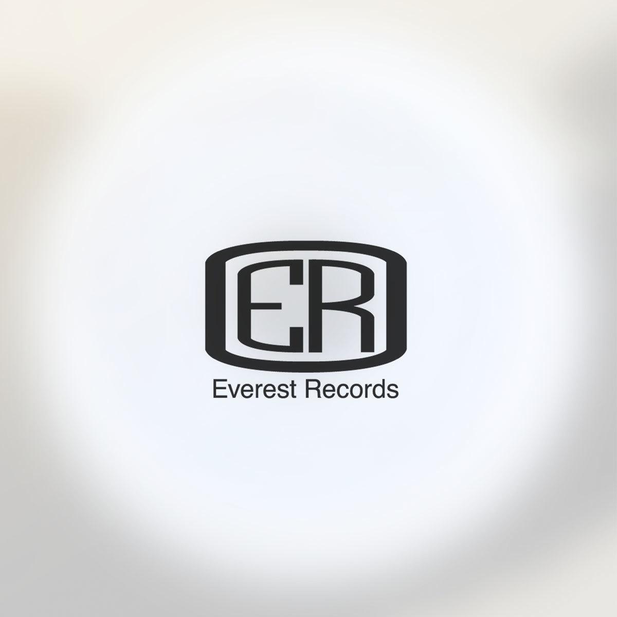 Everest Records 00 MHG Bern