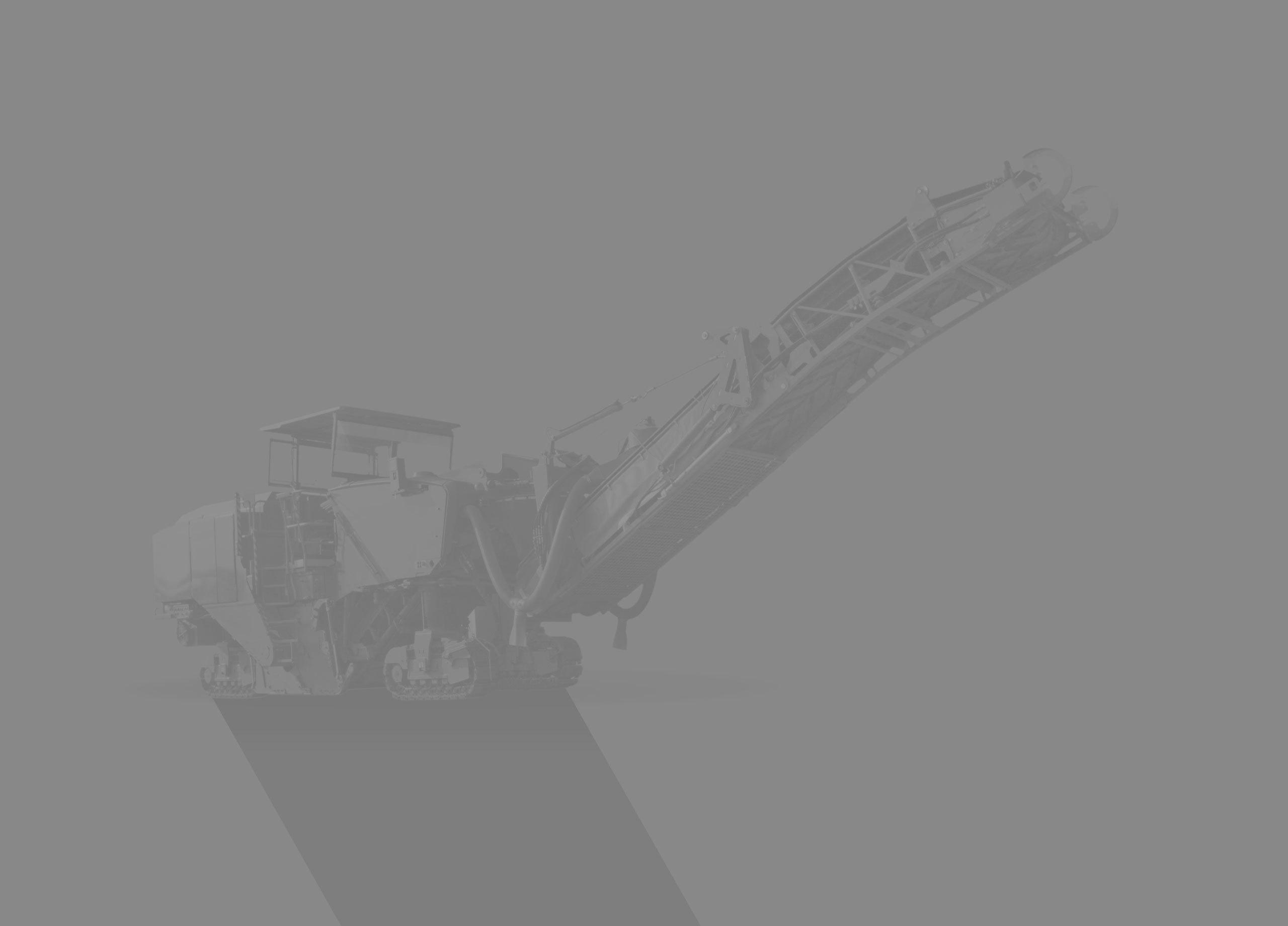 Framix Keyvisuel MHG Bern