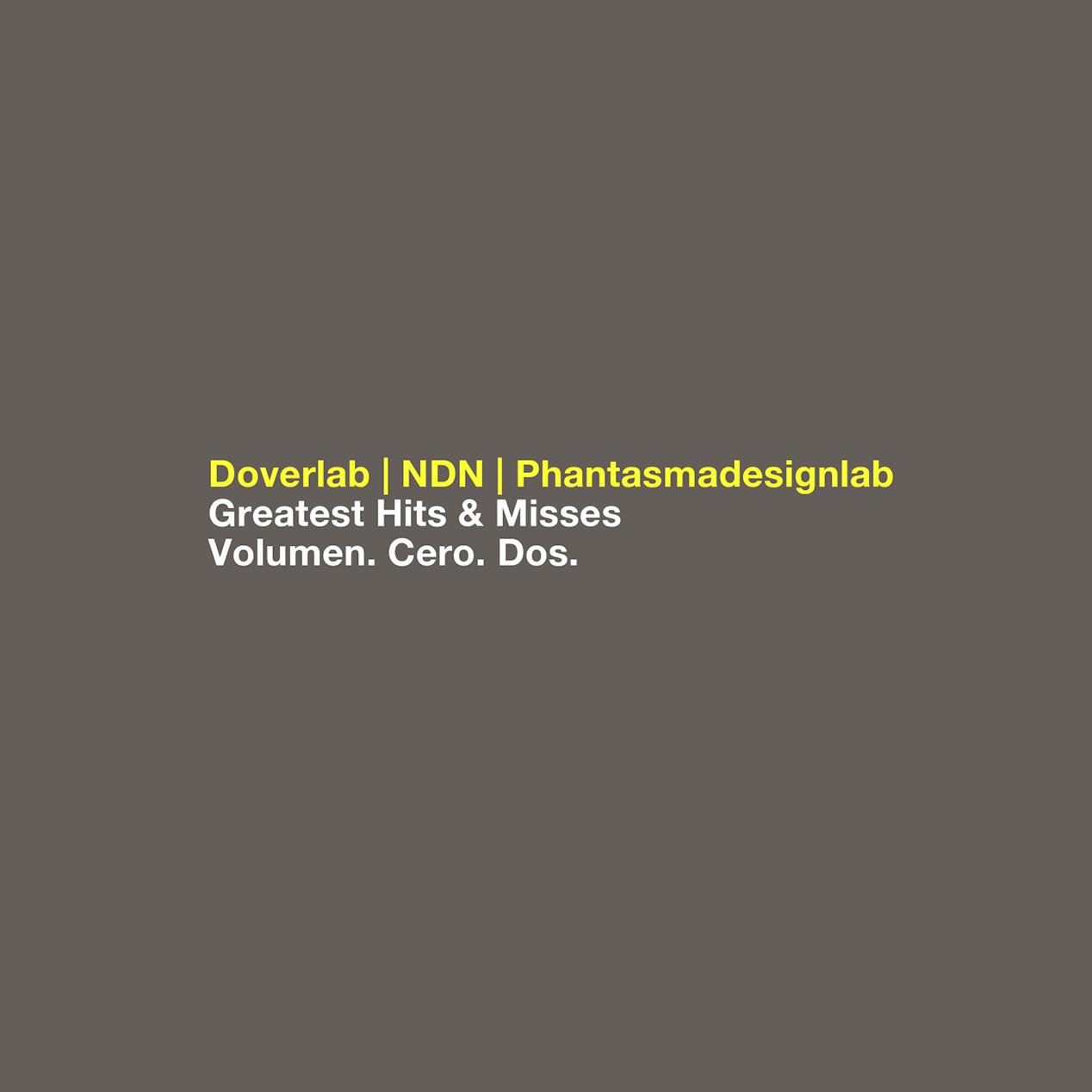 Hits And Dismisses Publikation 0 MHG Bern