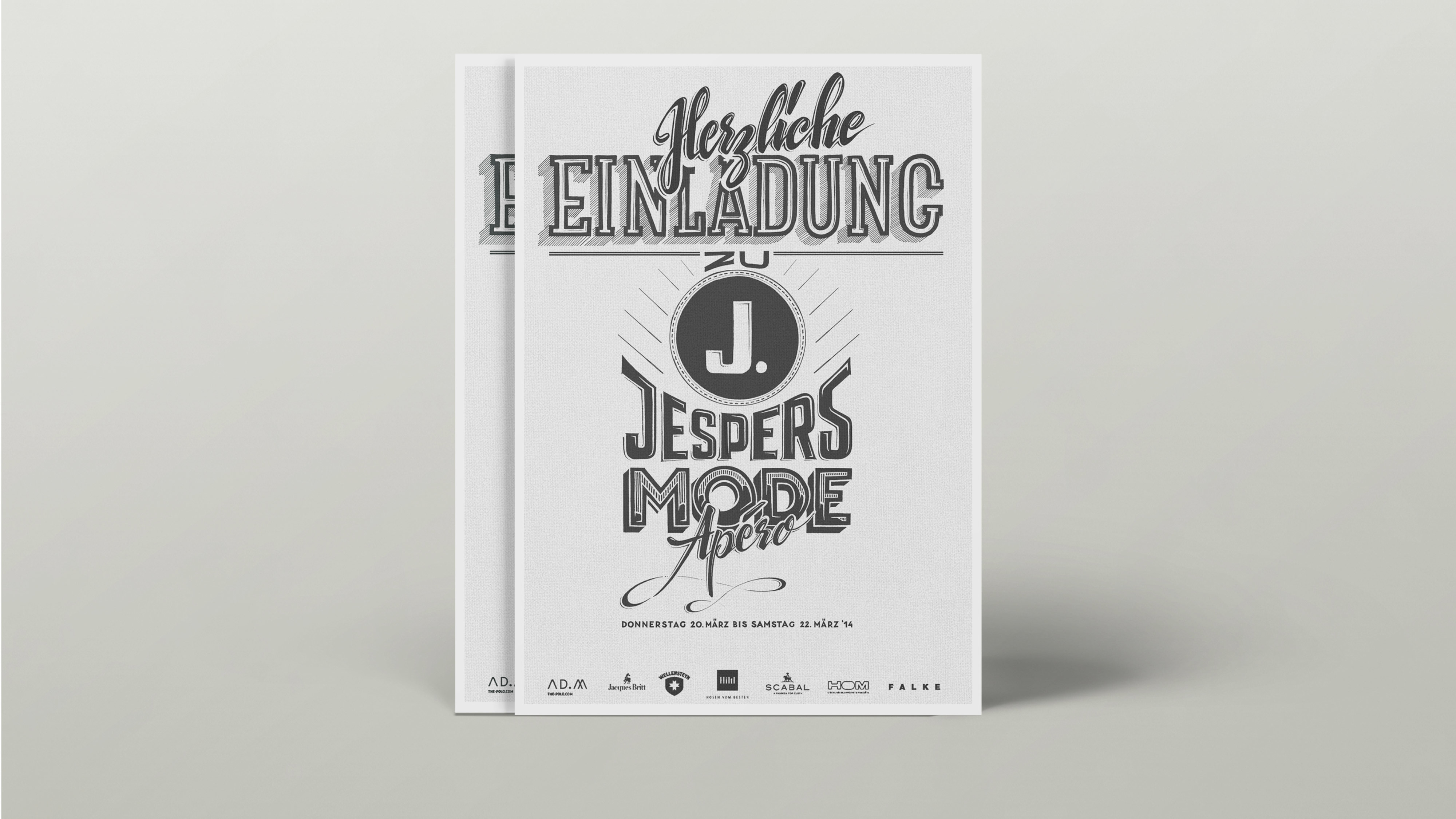 Jespers Einladung 03 MHG Bern
