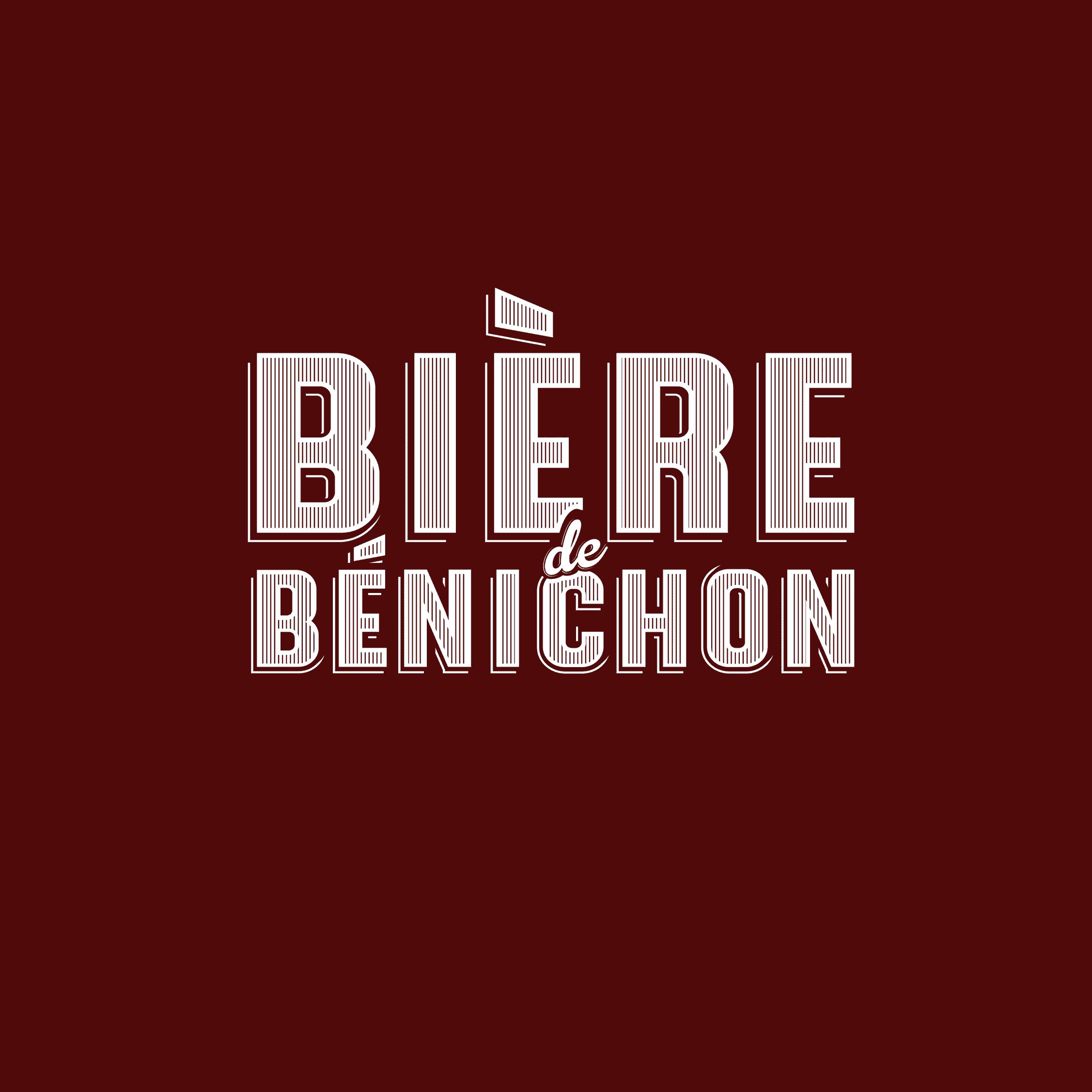 Juschts Bieredebenichon Logo MHG Bern