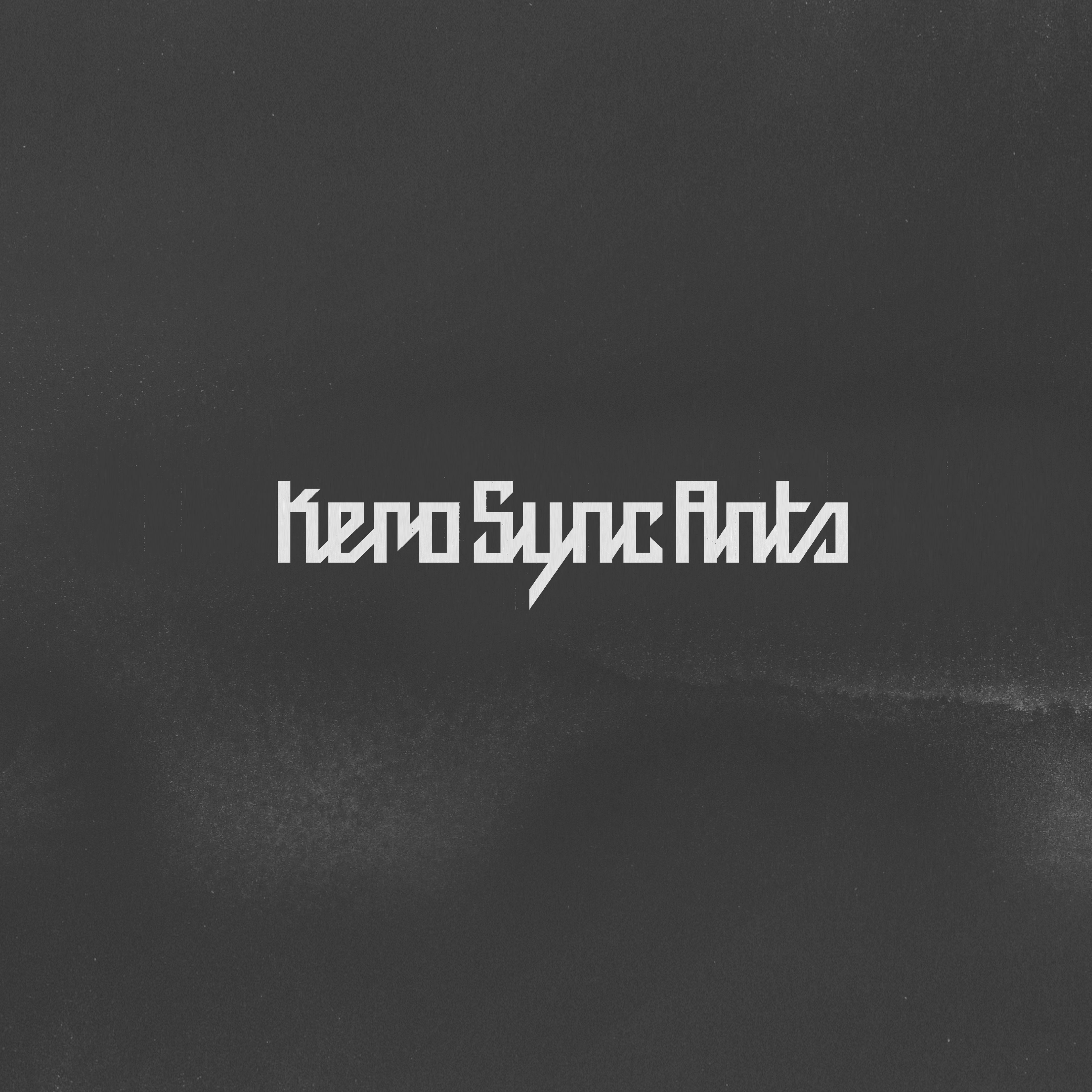 Kerosyncants Logo 00 MHG Bern