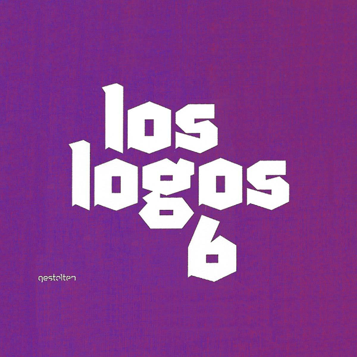 Los Logos 6 Publikation 0 MHG Bern
