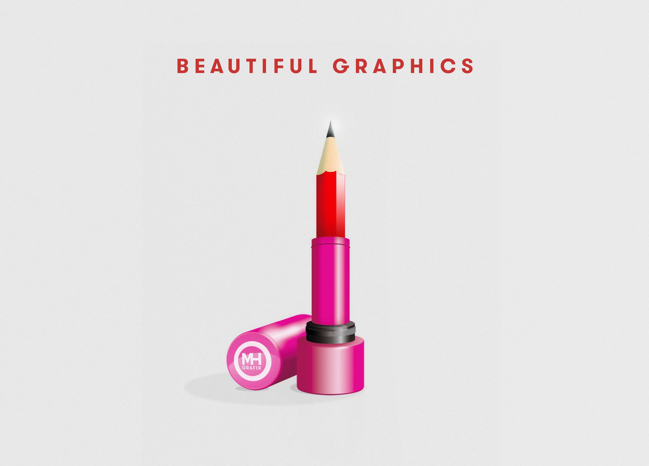 Mh Grafik Beatiful Graphics MHG Bern