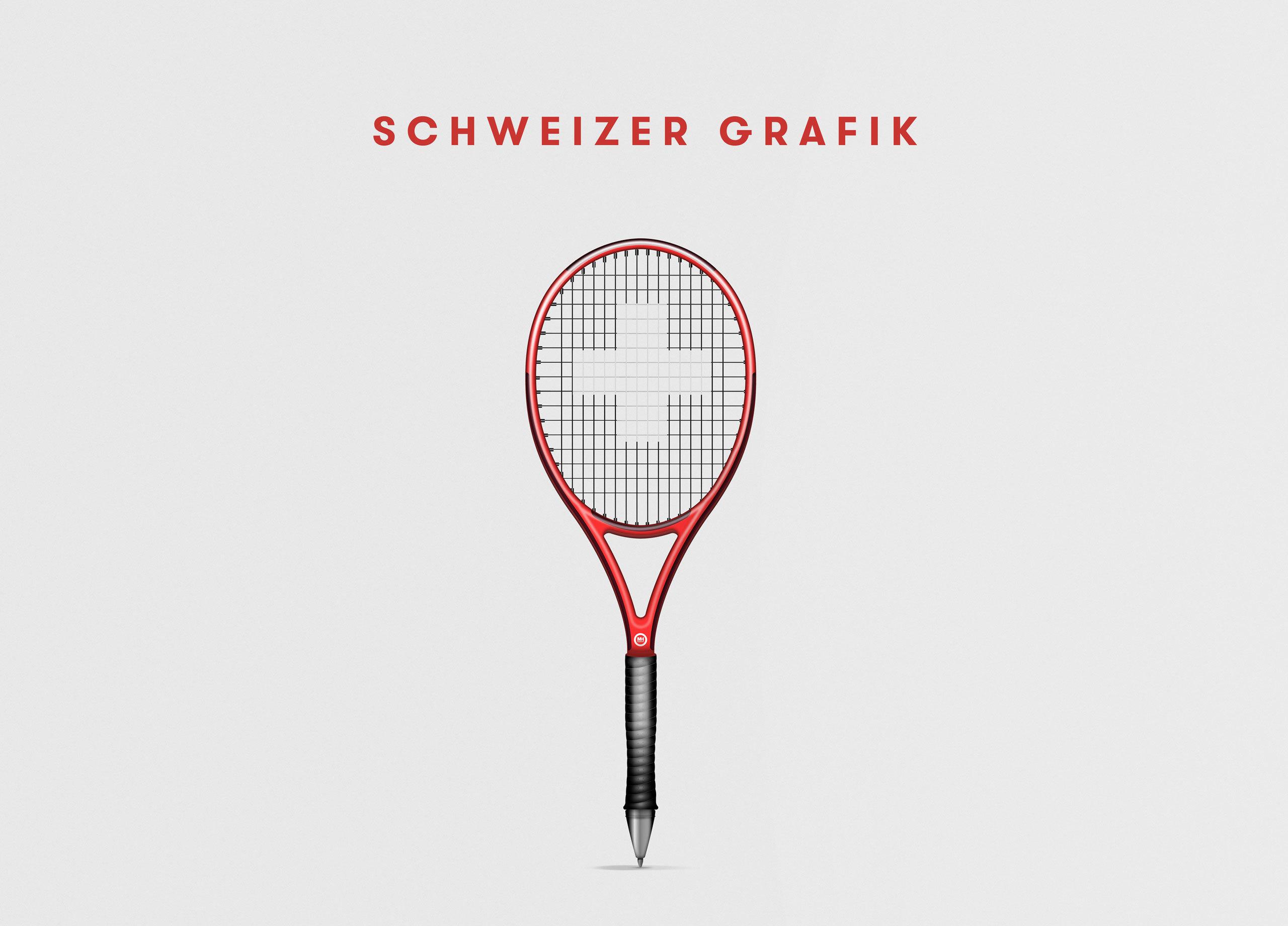 Mh Grafik Schweizer Grafik MHG Bern