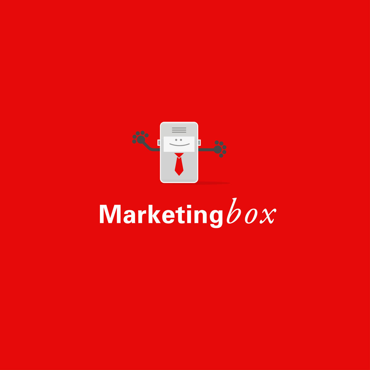 Mobi Marketing Box 00 MHG Bern