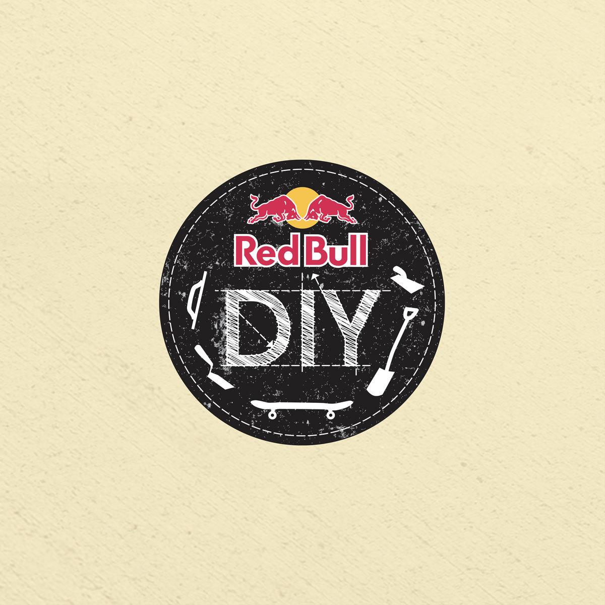 Redbull Diy 00 MHG Bern