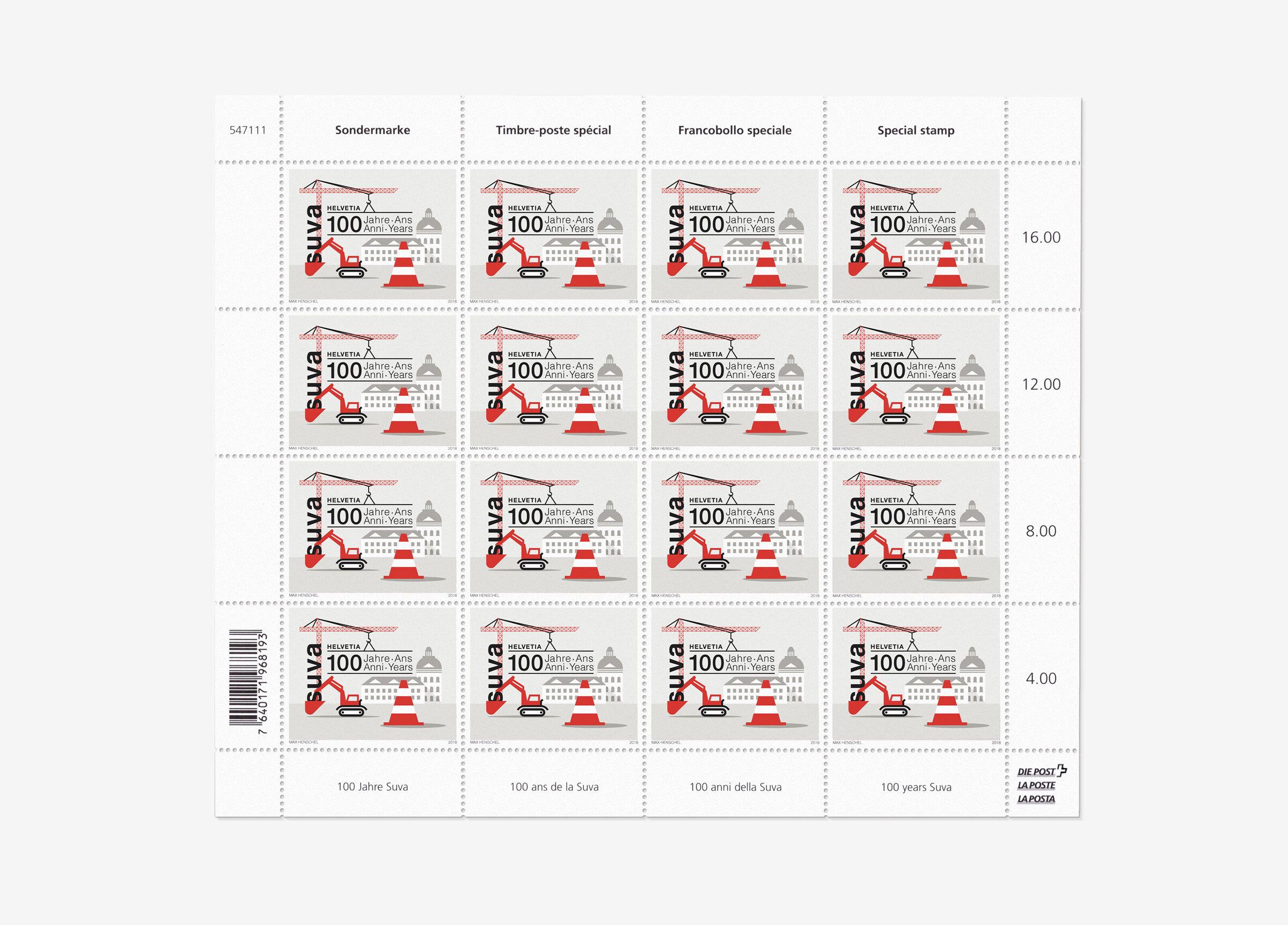 Suva Markendesign Maxhenschel 03 01 MHG Bern
