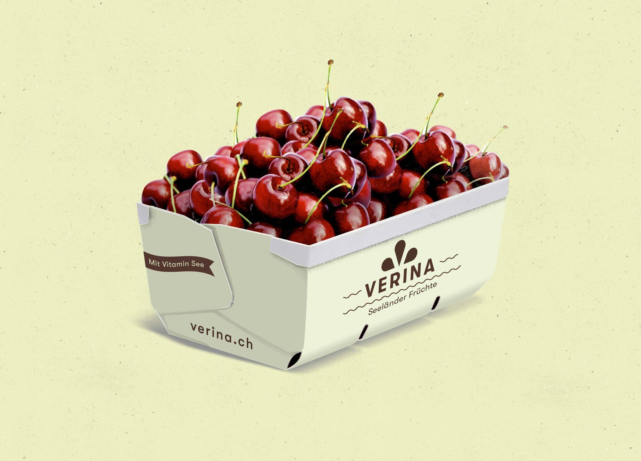 Verina Branding 05 01 MHG Bern