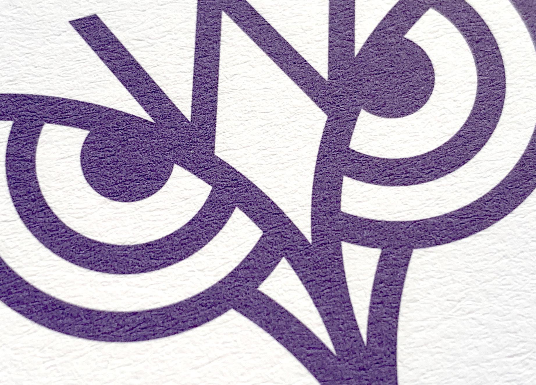 Wittwer Datatools Branding Logo Print MHG Bern