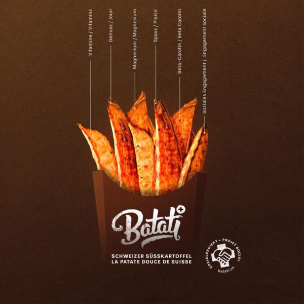 Batati Corporate Design 07 MHG Bern