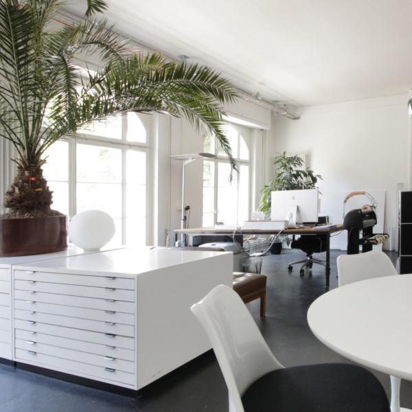 Mh Office 03 MHG Bern