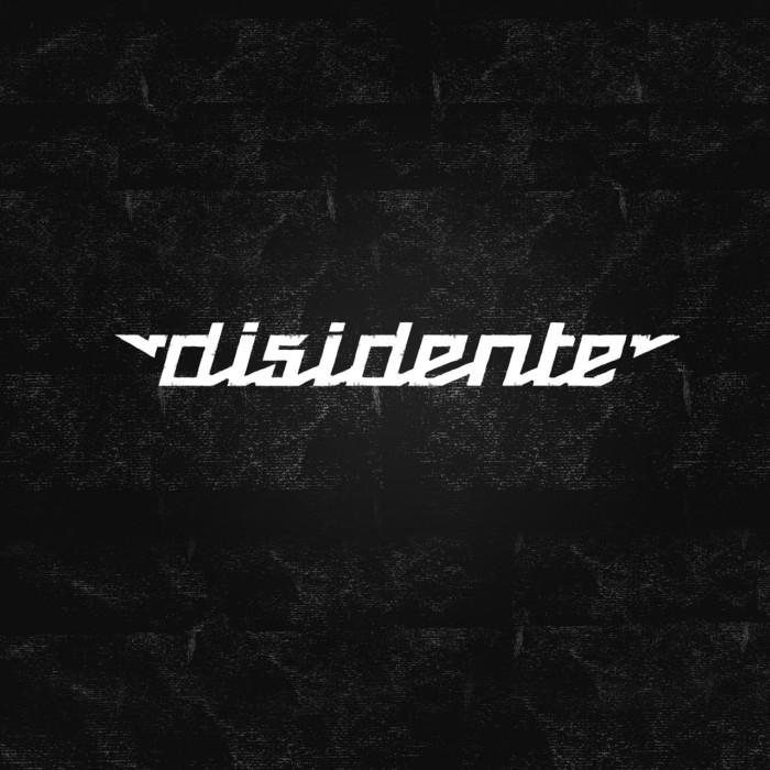 Disidente 0 MHG Bern