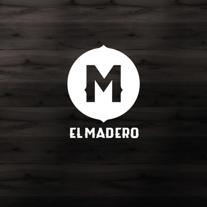 El Madero 0 MHG Bern