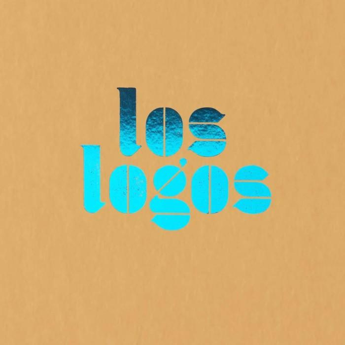 Los Logos Compass Publikation 0 MHG Bern