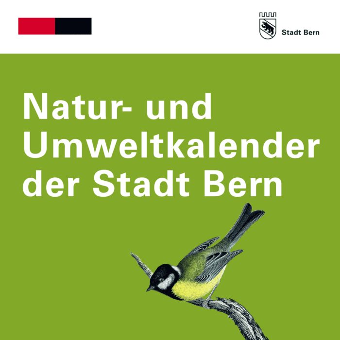 Natur Umweltkalender 0 MHG Bern