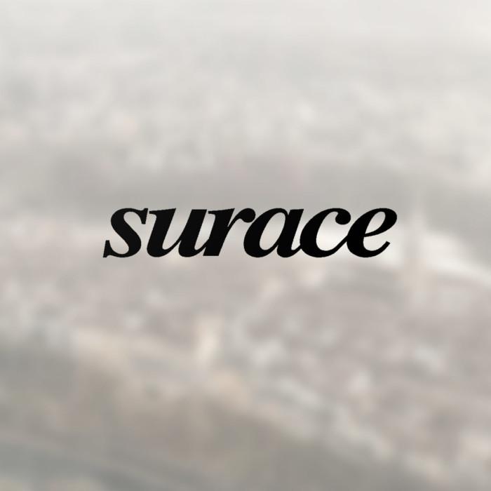Surace Ch 0 MHG Bern