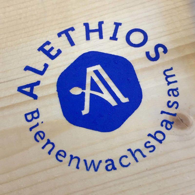 Alethios Pos Det 01 MHG Bern