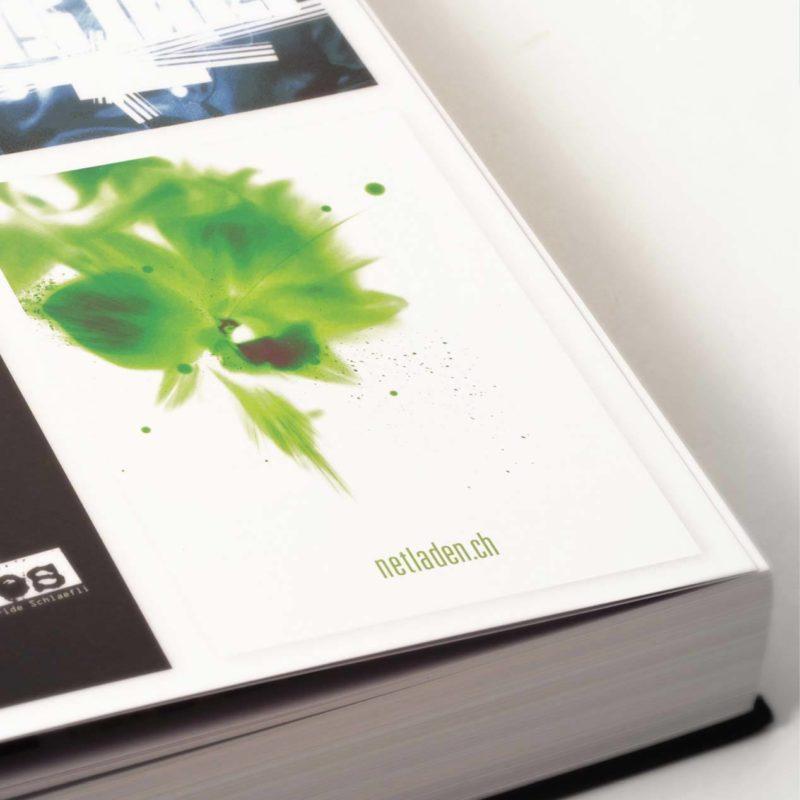 Aquaprint Publikation 03 MHG Bern