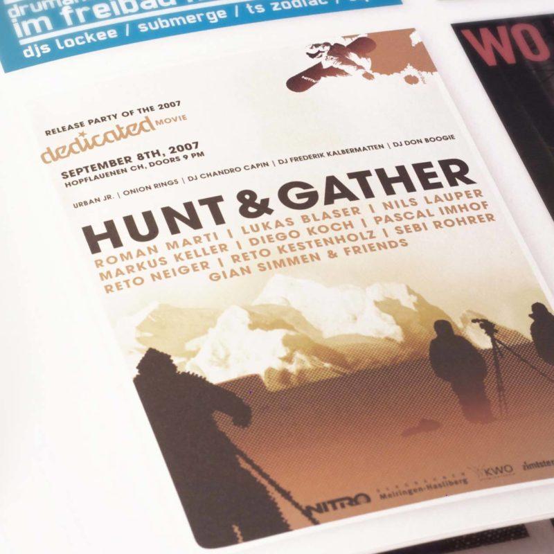 Aquaprint Publikation 04 MHG Bern