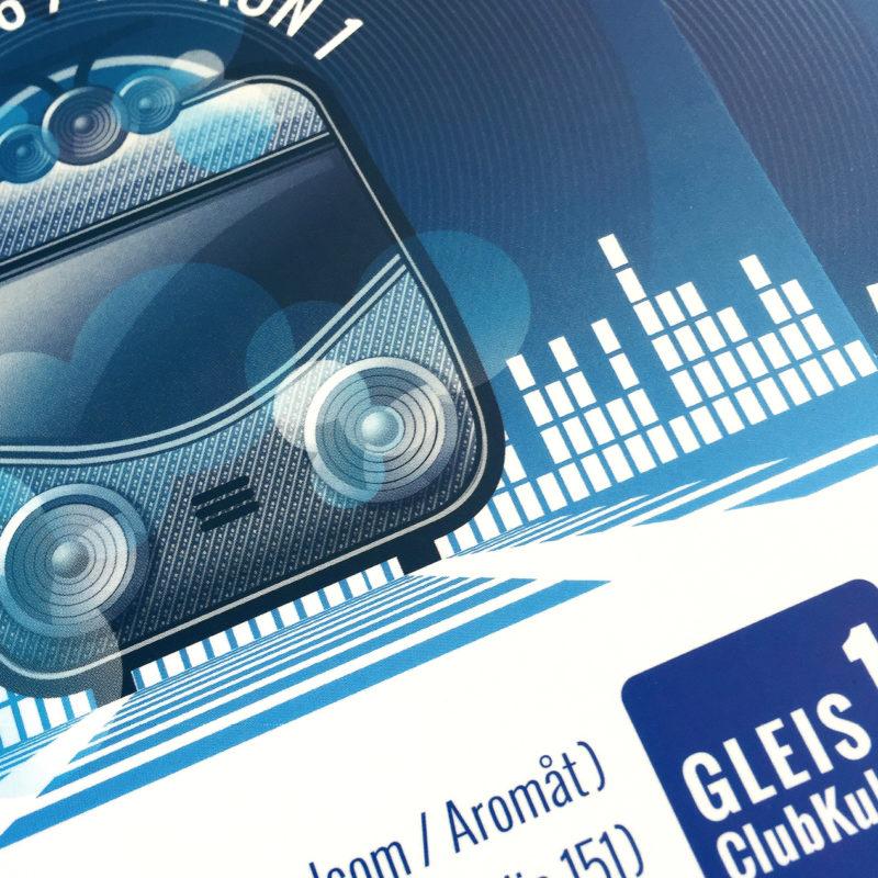 Gleis1 04 MHG Bern