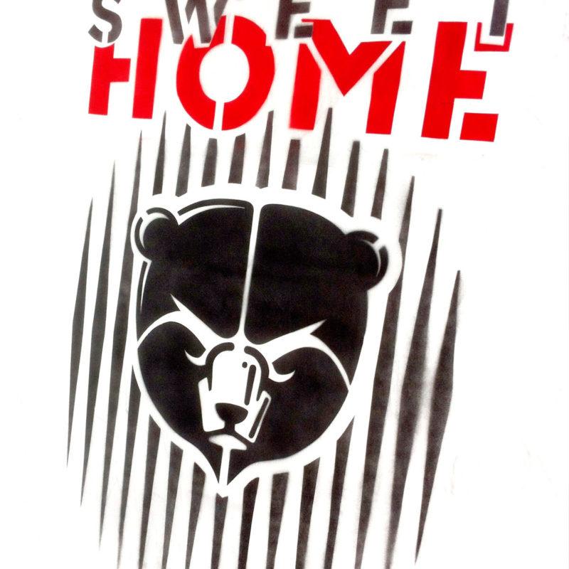 Hm Home 03 MHG Bern