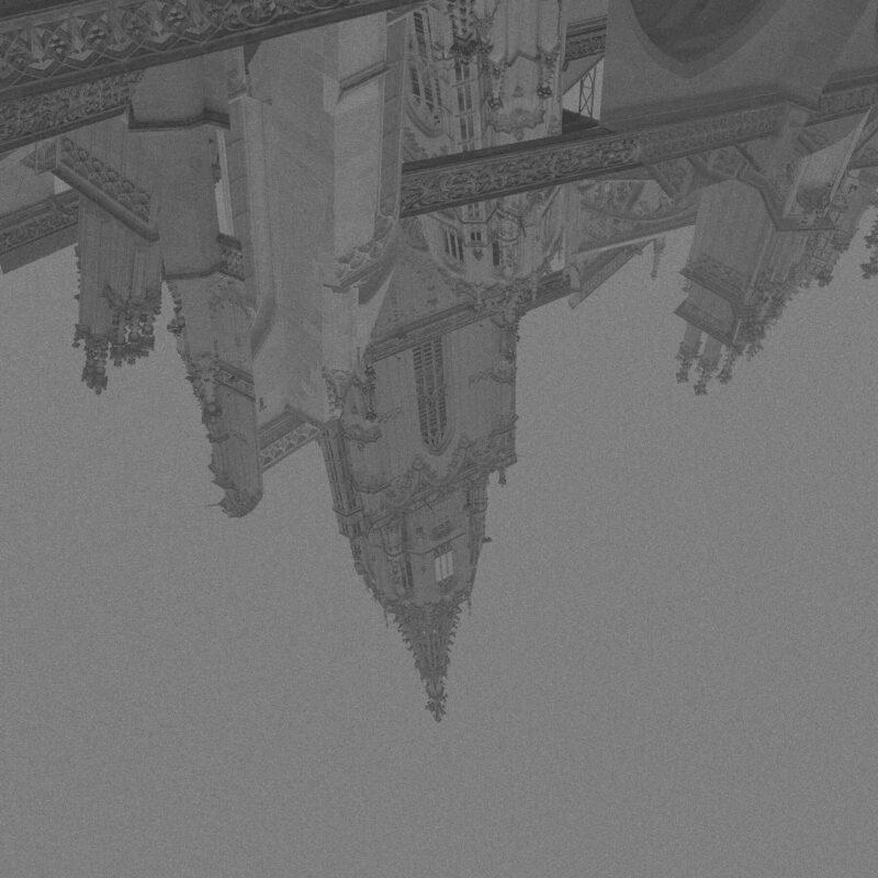 Indoro Corpoorate Design Collage Muenster MHG Bern