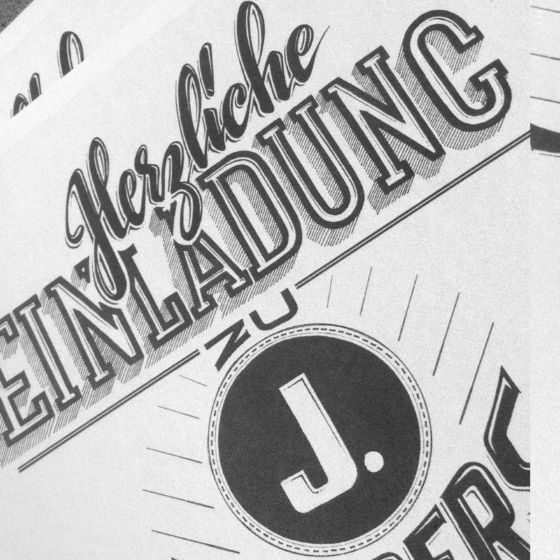 Jespers Einladung 04 MHG Bern