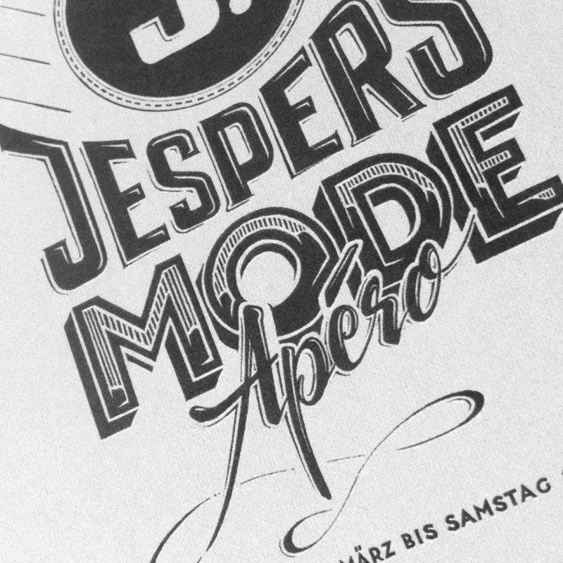 Jespers Einladung 05 MHG Bern