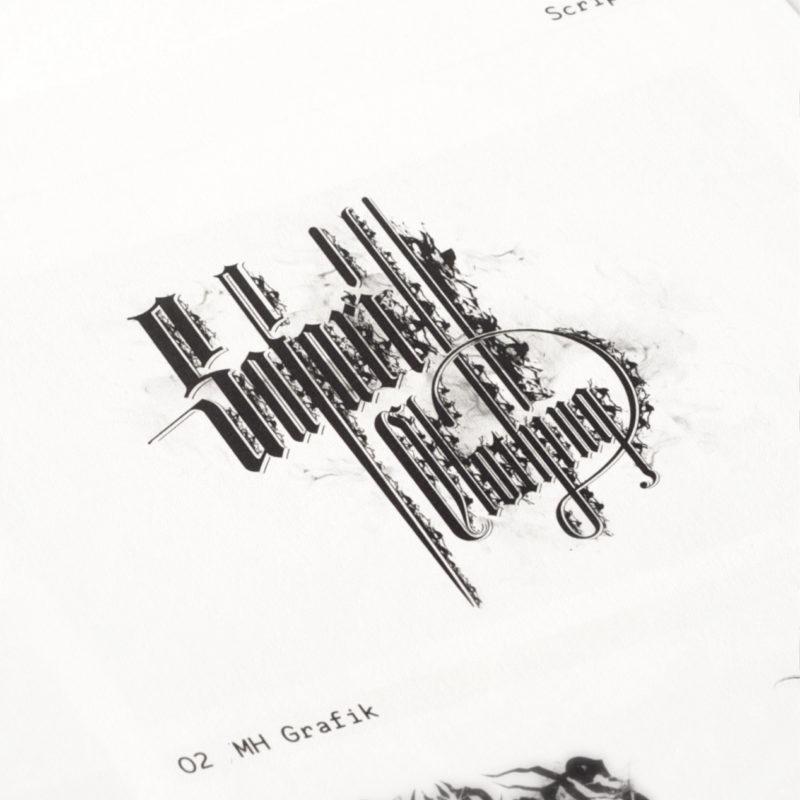 Los Logos 6 Publikation 03 MHG Bern
