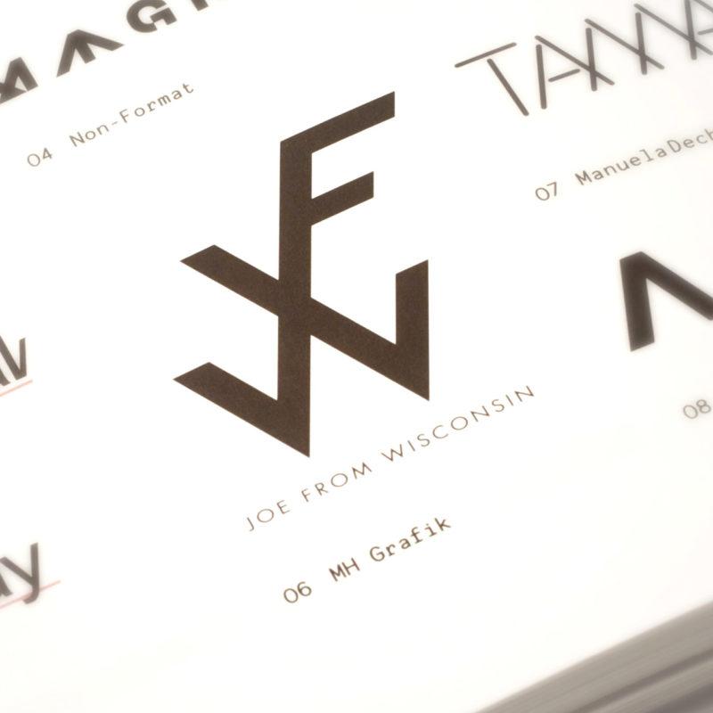 Los Logos 6 Publikation 04 MHG Bern