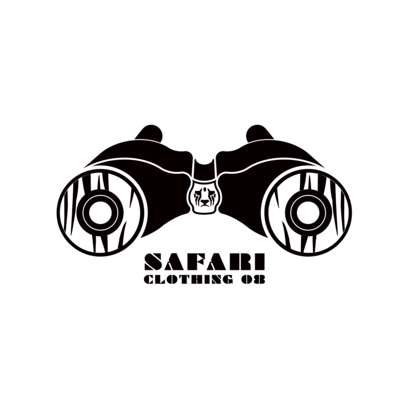 Safari Clothing Feldstecher Wheels MHG Bern