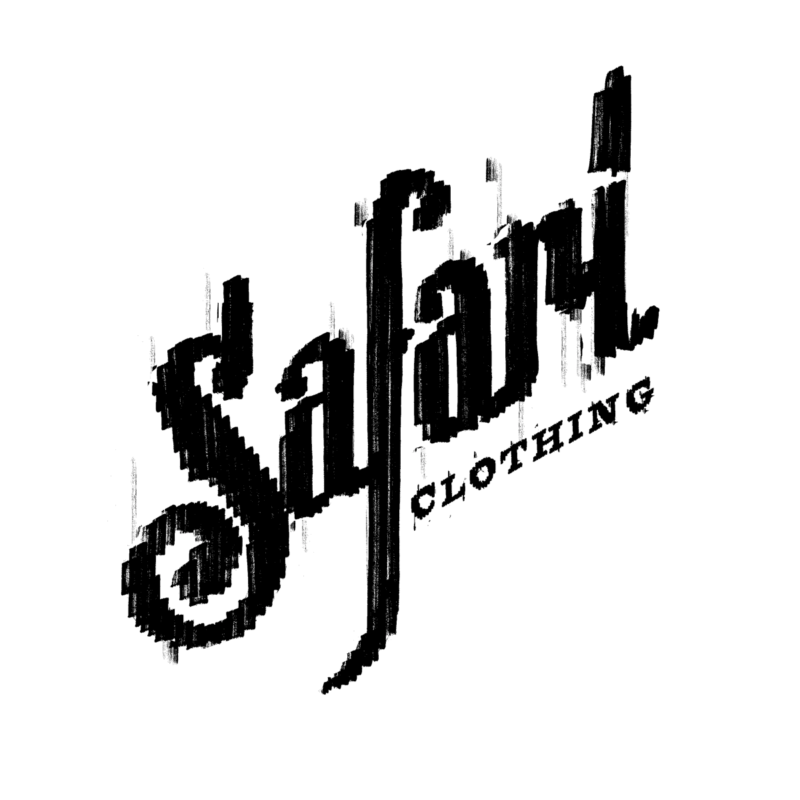 Safari Clothing Filzer Rauf MHG Bern