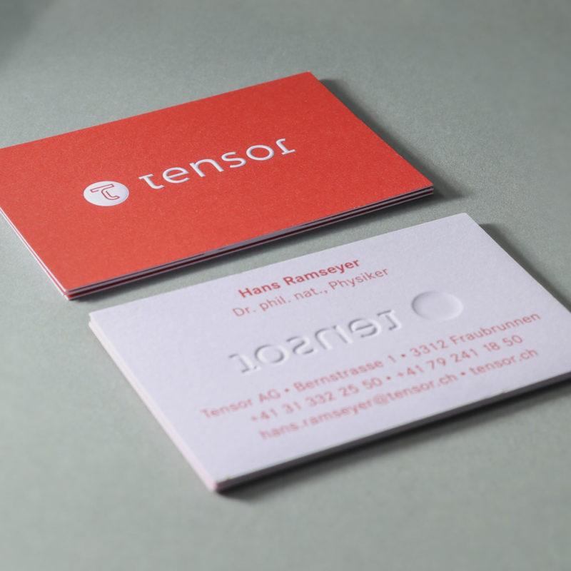 Tensor Corporatedesign 04 MHG Bern