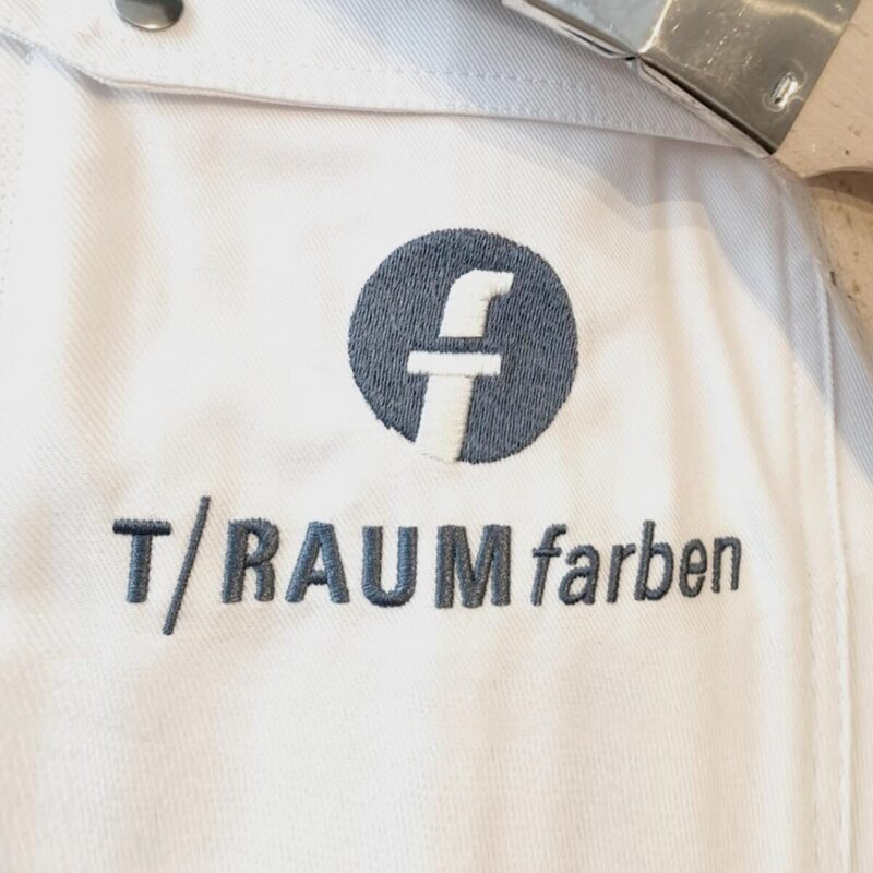 Traumfarben Logo 03 MHG Bern