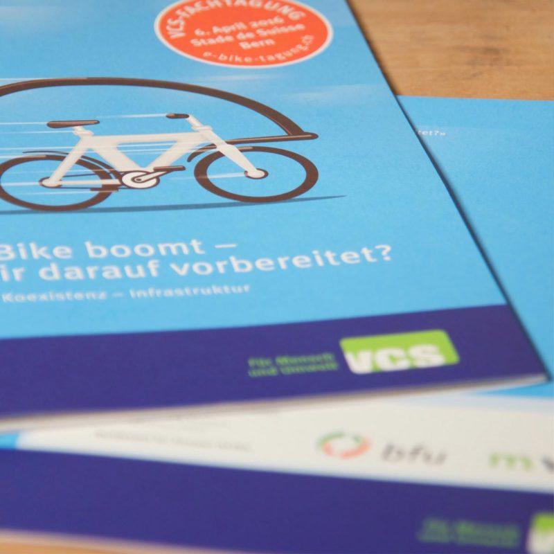 Vcs E Bike Broschuere 01 MHG Bern