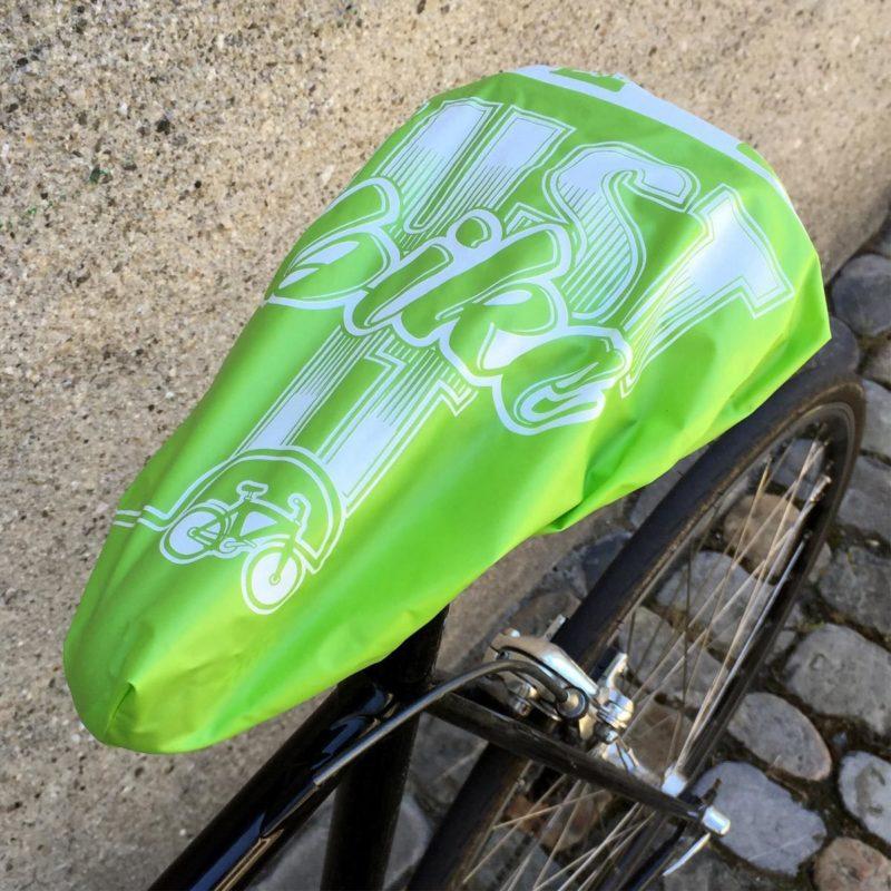 Vcs E Bike Kampagne Sattel MHG Bern