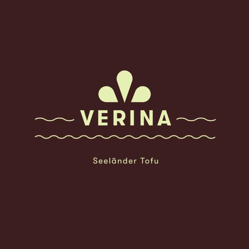 Verina Logodesign 01 Negativ MHG Bern