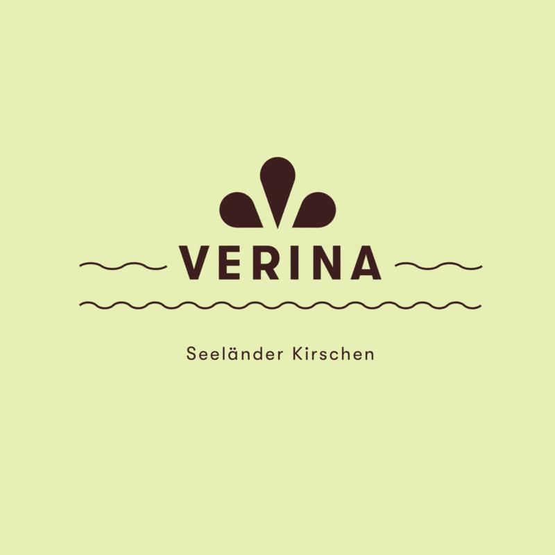 Verina Logodesign 01 Positiv MHG Bern
