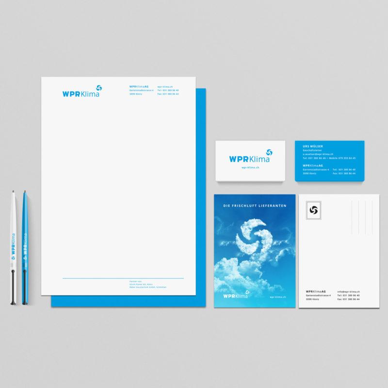 Wpr Klima Briefschaft MHG Bern